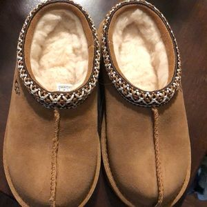 Brand new toddler Uggs